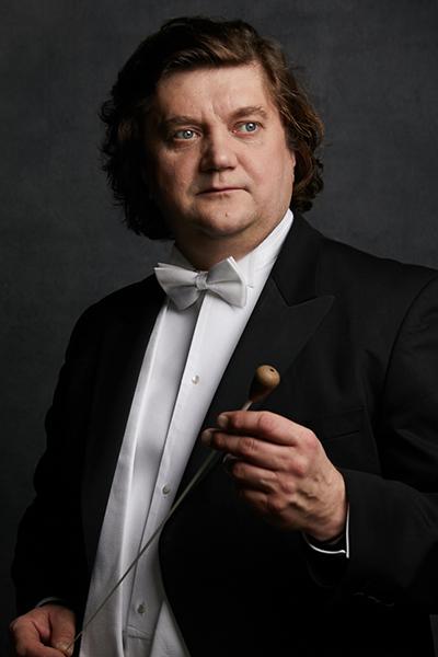 Феликс Коробов: «Чайковский утвердил музыку как важный компонент балетного спектакля»