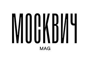 Это мой город: худрук оперы театра им. К.С. Станиславского и В.И. Немировича-Данченко Александр Титель