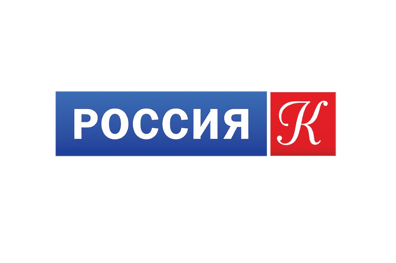 В театре Станиславского и Немировича-Данченко начались первые репетиции. Сюжет телеканала «Россия-Культура»