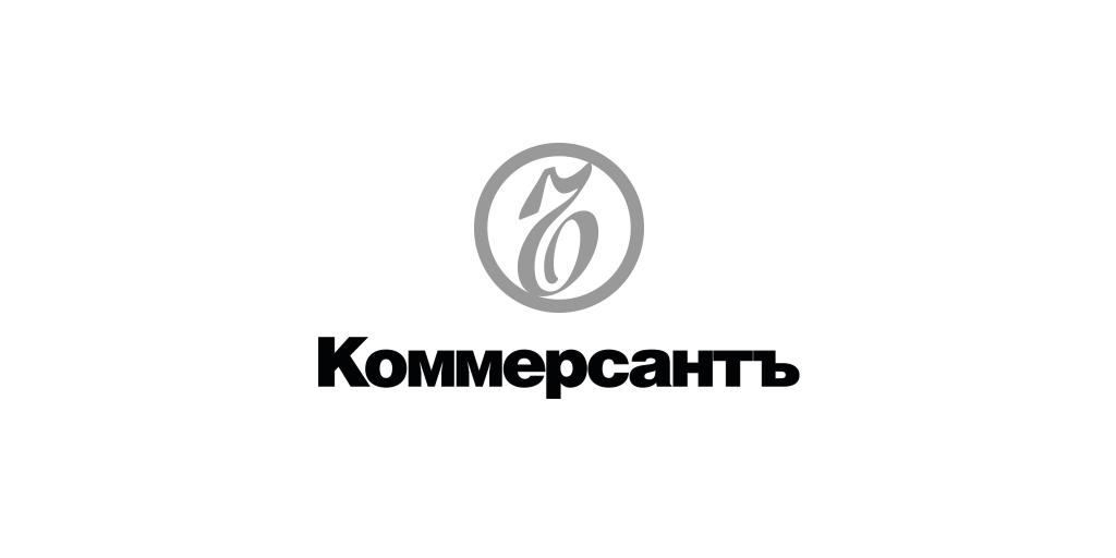 Изо всех балетных сил / «Коммерсант»