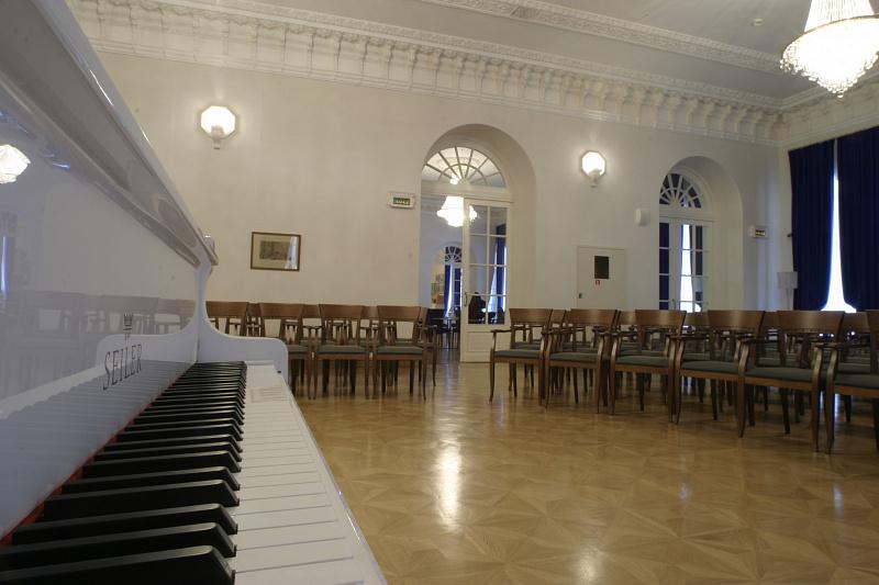 О временных особенностях предоставления услуг в учреждениях культуры, подведомственных Департаменту культуры г. Москвы