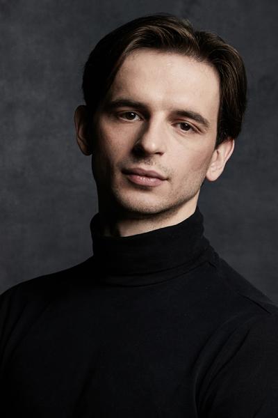 Иван Михалев – звезда балета!