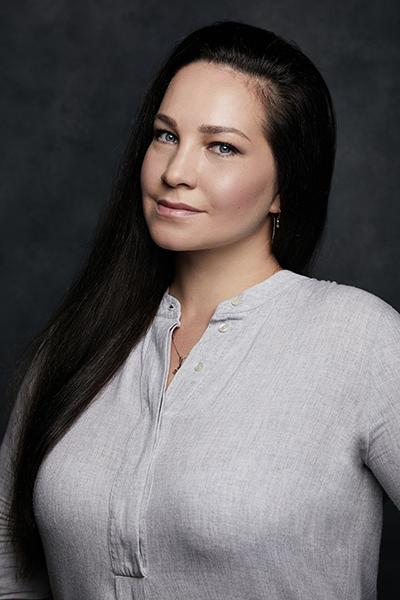 Интервью с Ксенией Дудниковой: «Раздеваться на сцене — эпатаж самой низкой пробы»