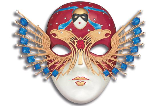 Артисты и сотрудники Музыкального театра – лауреаты «Золотой маски»