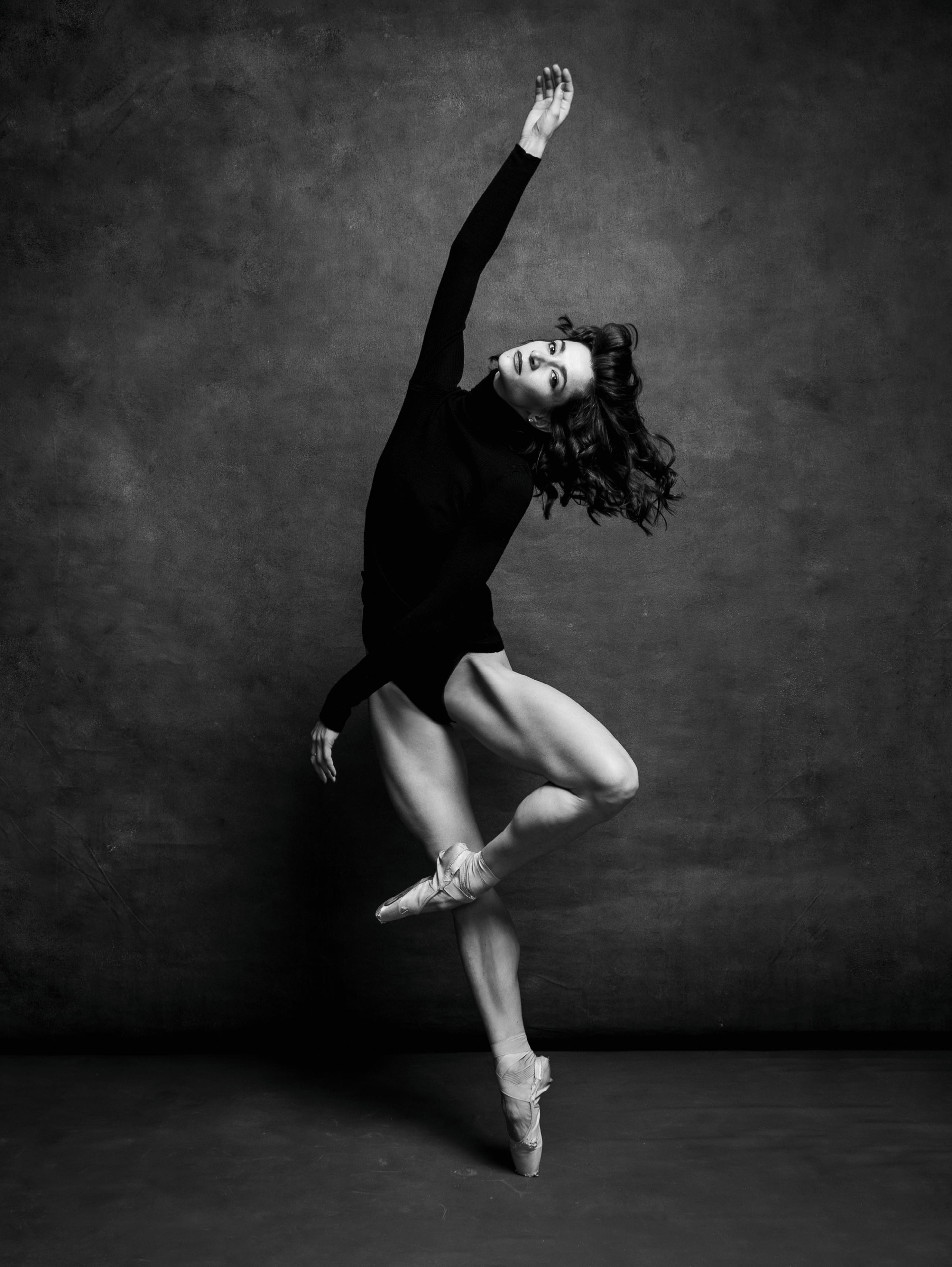 Оксана Кардаш: «Мне легче добавить огня, чем выступать в лирических партиях» / Музыкальная жизнь